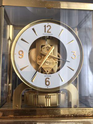 Antique Clock for Sale in Berkeley, CA