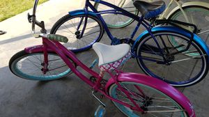 Huffy Beach Cruisers for Sale in Sanger, CA
