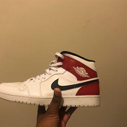 Jordan 1 MiD for Sale in Raleigh,  NC