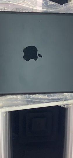 Apple iPad Mini 1st Gen for Sale in Newark,  NJ