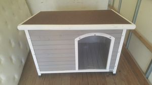 NEW!!! DOG HOUSE for Sale in Berea, OH