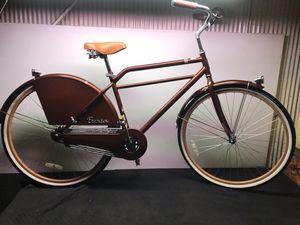 Huffy Bike ...Premier for Sale in Peoria, IL