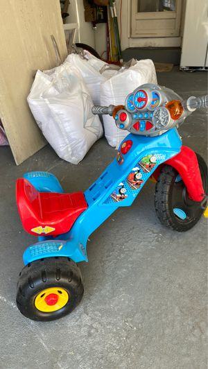 Tricycle Bike for Sale in Woodbury, NY
