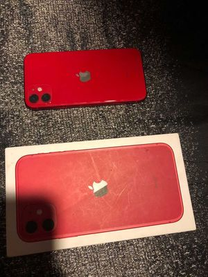 Iphone 11 for Sale in Moreno Valley, CA