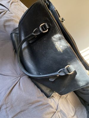 Kate spade hand bag (needs a little clean up ) for Sale in Citrus Heights, CA