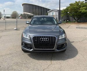 2016 Audi Q5 for Sale in Raleigh, NC