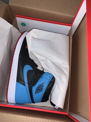 Air Jordan 1 NC to Chi for Sale in Lancaster, PA