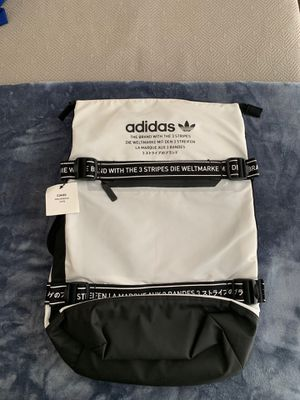 Adidas - Originals NMD Backpack (Brand New!) for Sale in Charlotte, NC