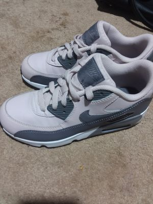 Nike Air Max Shoes for Sale in Raleigh, NC