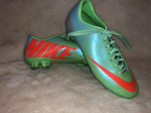 Nike Soccer shoes for Sale in Victorville, CA