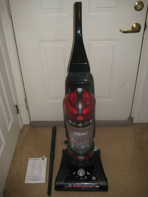 Hoover vacuum cleaner for Sale in Chesapeake, VA