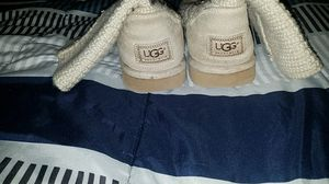 UGG's for Sale in Princeton, TX