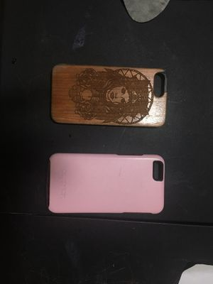 iPhone covers for Sale in Bellevue, WA