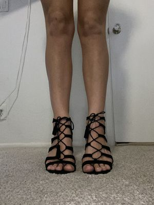 Steve Madden women's heels size 12 for Sale in Tempe, AZ