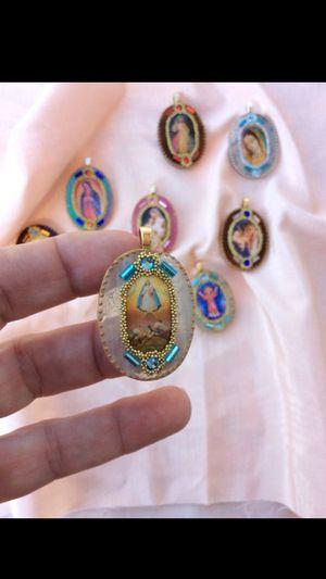 Virgen de la Caridad del Cobre for Sale in Miami, FL