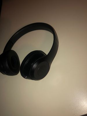 Beats solo 3 for Sale in South Euclid, OH