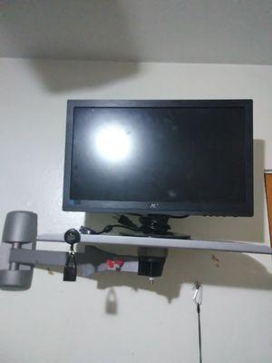 Computer monitor AOC for Sale in Glendale, AZ