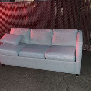 Free Sofa Beds for Sale in Troutdale, OR