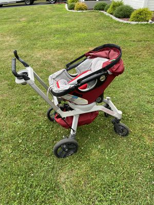 Orbit Baby G2 for Sale in Spencerport, NY