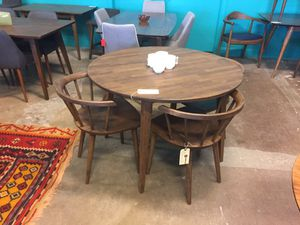 Dining Room Set Furniture for Sale in Houston, TX