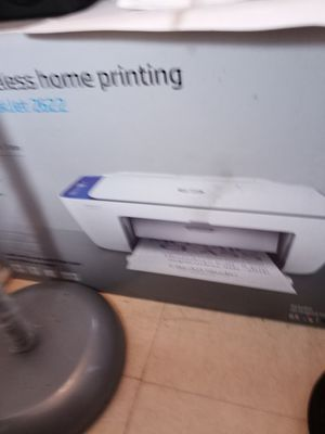 How 3in 1 printer for Sale in Louisville, KY