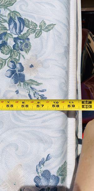 RV Queen Short Mattress. for Sale in Chandler, AZ