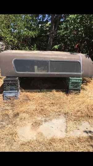 Camper for Sale in Fresno, CA