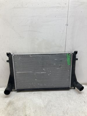 For 2015-2017 Volkswagen Golf Audi A3 s3 radiator intercooler for Sale in Chino Hills, CA