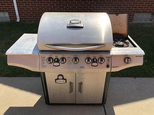 Grill (BBQ) for Sale in Dearborn, MI