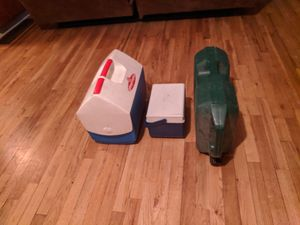 Coolers for Sale in Evergreen, CO
