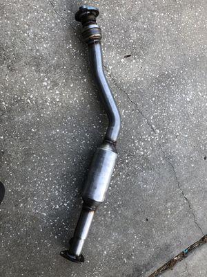 MagnFlow catalytic converter for Sale in Hudson, FL