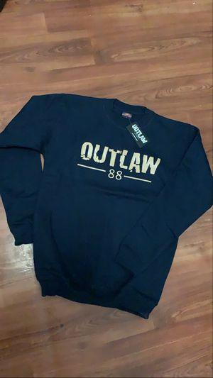 OUTLAW crewnecks for Sale in Orlando, FL