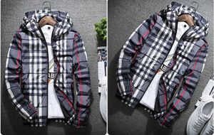 Burberry jacket for Sale in San Jose, CA