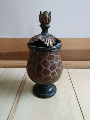 Candle Holder for Sale in St. Louis, MO