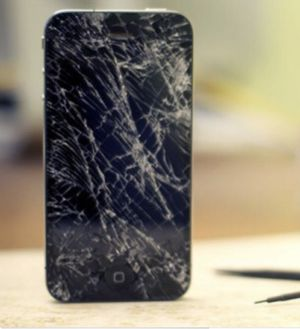 iPhone 6 screen only $34 for Sale in Nashville, TN