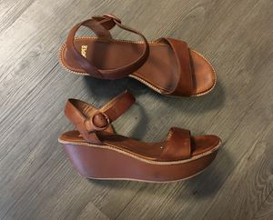 Camper Sandals for Sale in Escondido, CA