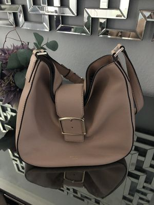 Kate spade leather hobo bag for Sale in Irving, TX