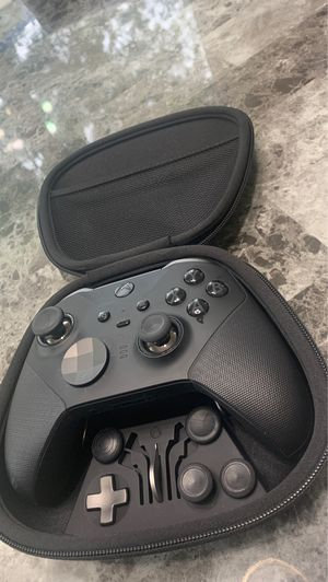 Xbox controller for Sale in Gresham, OR