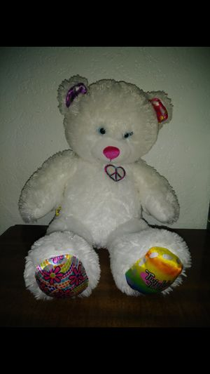 Build a bears for Sale in Edcouch, TX