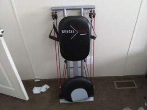 Little home gym for Sale in Dale, TX