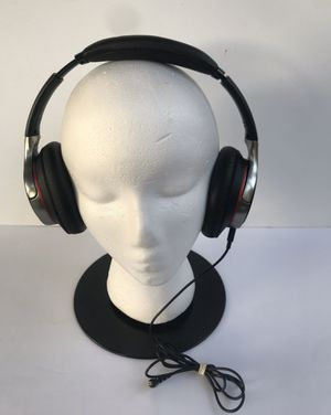 Sony headphones for Sale in Pittsburg, CA