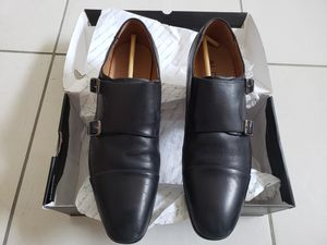 Aldo dress shoes for Sale in San Diego, CA