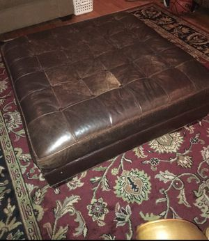 Oriental Rug- Like new for Sale in Chicago, IL
