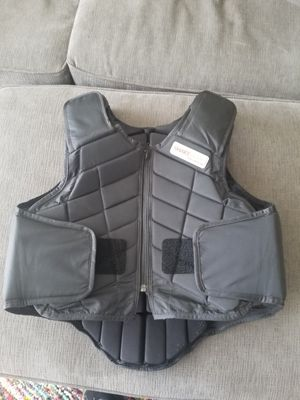 Motocycle safety Vest for Sale in Silver Spring, MD
