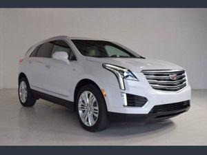 reply ✉ ☎ x 2018 Cadillac XT5 Crossover FWD 4dr Premium Luxury SUV /EL CIUDADANO - $25995 (6008 SW 34TH ST MIRAMAR FL 33023) for Sale in Miami, FL