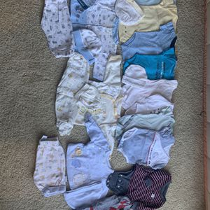 Baby Clothes for Sale in Westminster, CA
