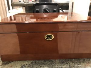 Humidor for Sale in FL, US