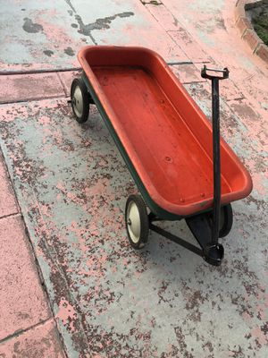 Wagon cart for Sale in City of Industry, CA