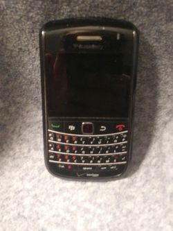 Blackberry for Sale in Amherst,  VA