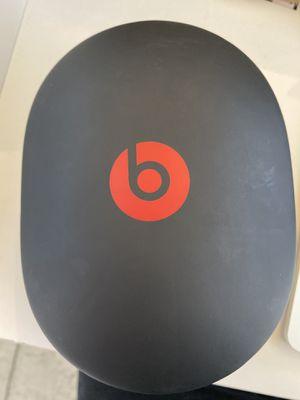 Beats By Dre Studio 3 wireless for Sale in Los Angeles, CA